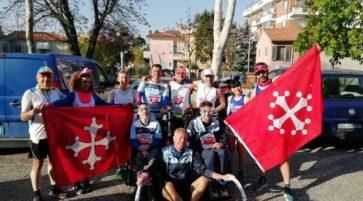 Rimini-ancora Rimini-perché no