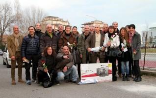 Regolamento Trofeo Rossini