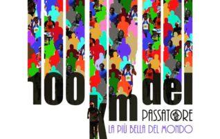 100 x 100 Rossini