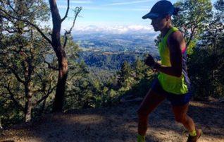 Quanto si deve correre per dare il meglio di se stessi?