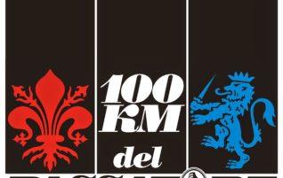 100 KM DEL PASSATORE LE REGOLE DA OSSERVARE