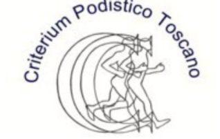 06.11 – Criterium Podistico Toscano – Classifiche individuali finali