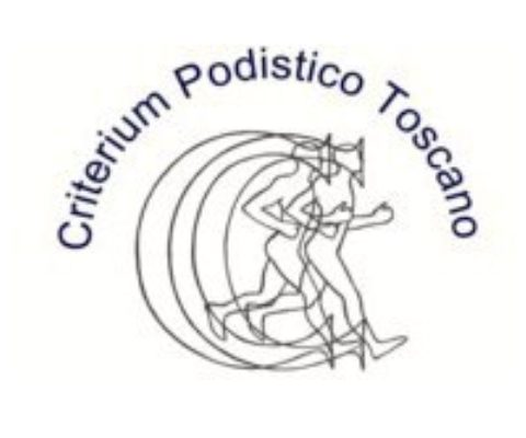 Criterium Podistico Toscano 2017 – Le classifiche finali