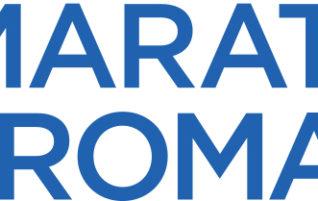 Aprile 2018 – Gita alla Maratona di Roma