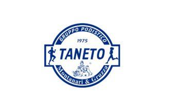 """24.09 Gita a Taneto (RE) – Mezza maratona """"Buter e formai"""""""