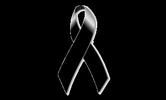 17.08.2017 – Condoglianze a Rosanna