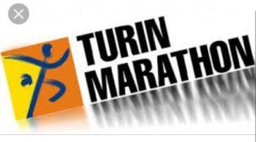 Turin Marathon 04/11/2019