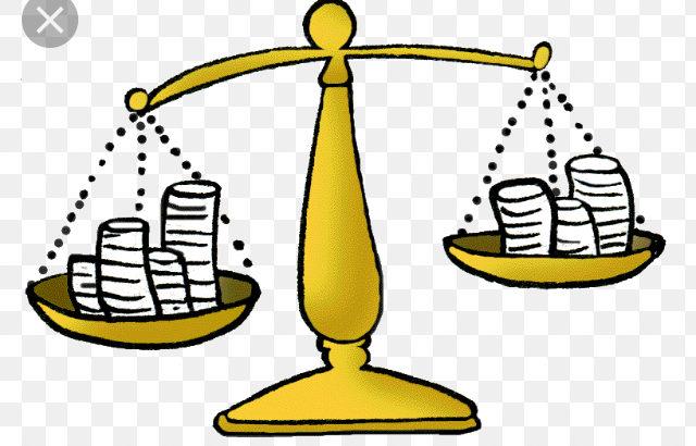 Riunione Soci per approvazione bilancio